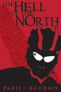 Hell_of_the_North_iPad