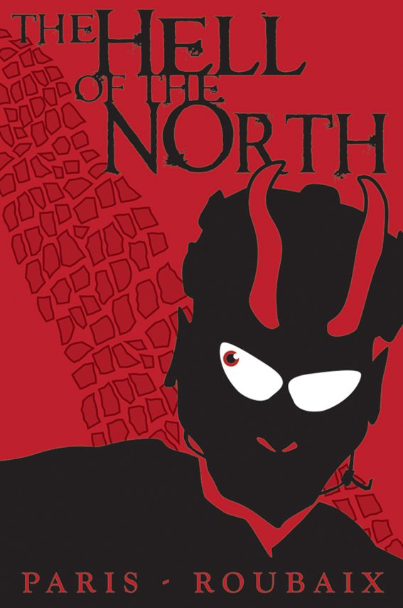 Hell of the North