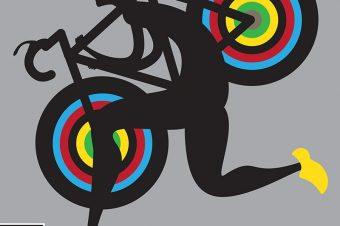 Cyclocross Season