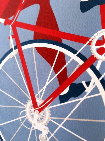 tour de suisse bike