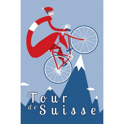 Tour de Suisse