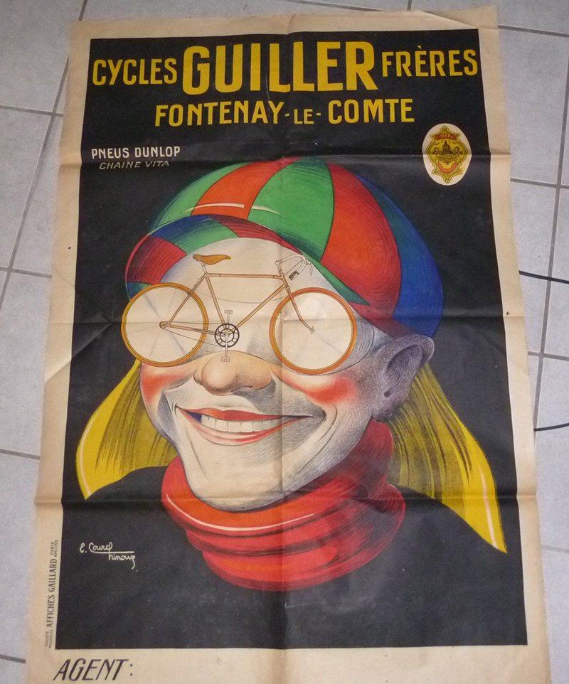 bicyclegifts