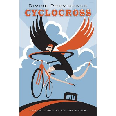 Divine Providence Cyclocross