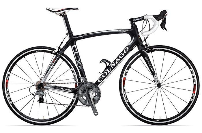 colnago-clx-30-ultegra-2012-road-bike