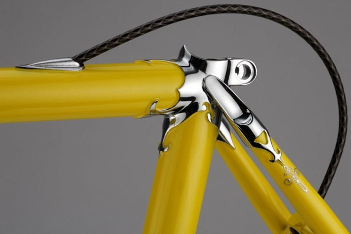 lug_bicycle_frame