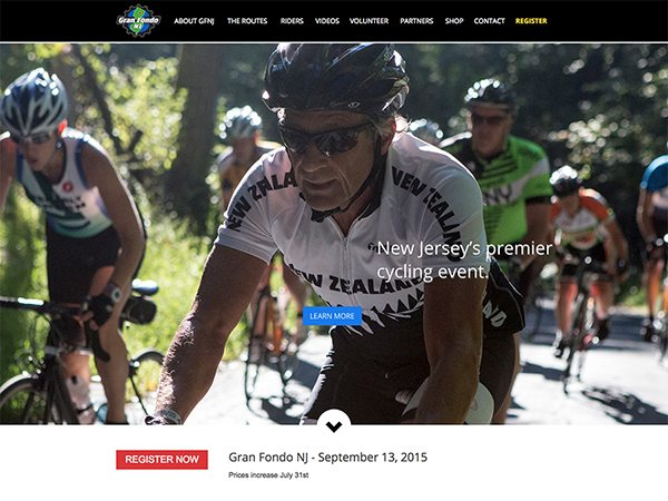 NJGF-homepage