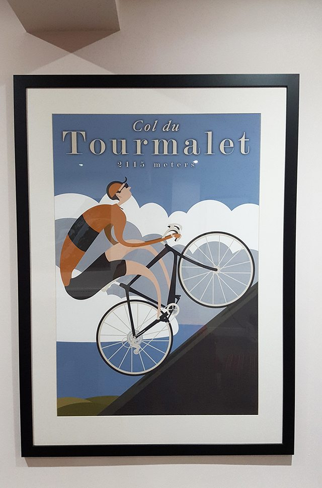 ScottYates_Valenti Cycling Art