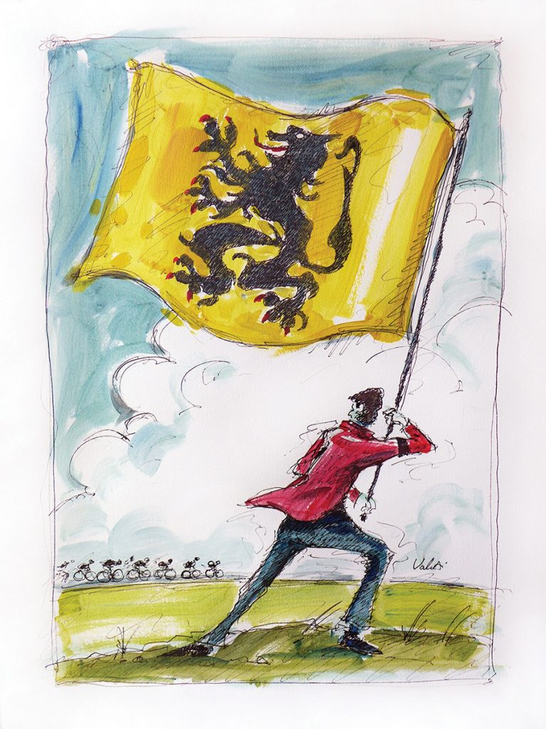 Flanders RT 0329x900
