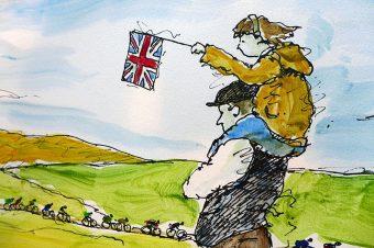 Cheers Yorkshire