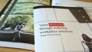 jllvalue-cover660