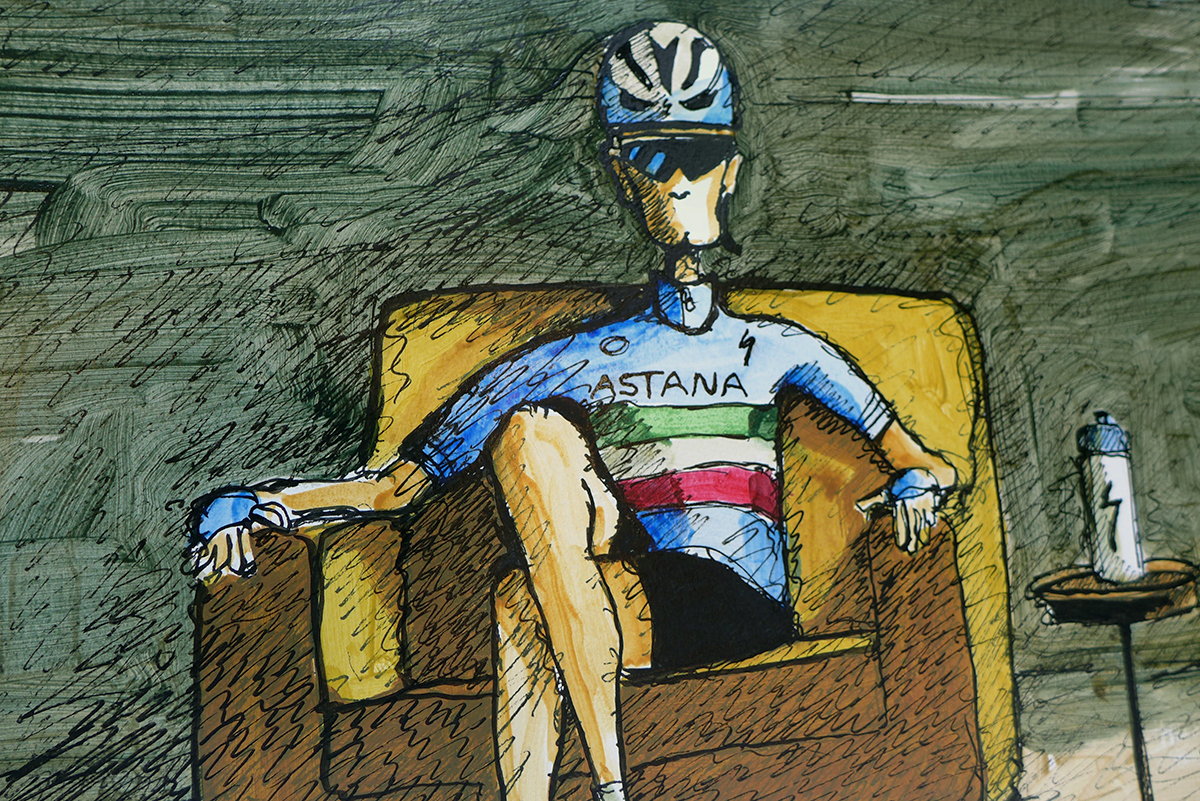 Don Nibali_detail