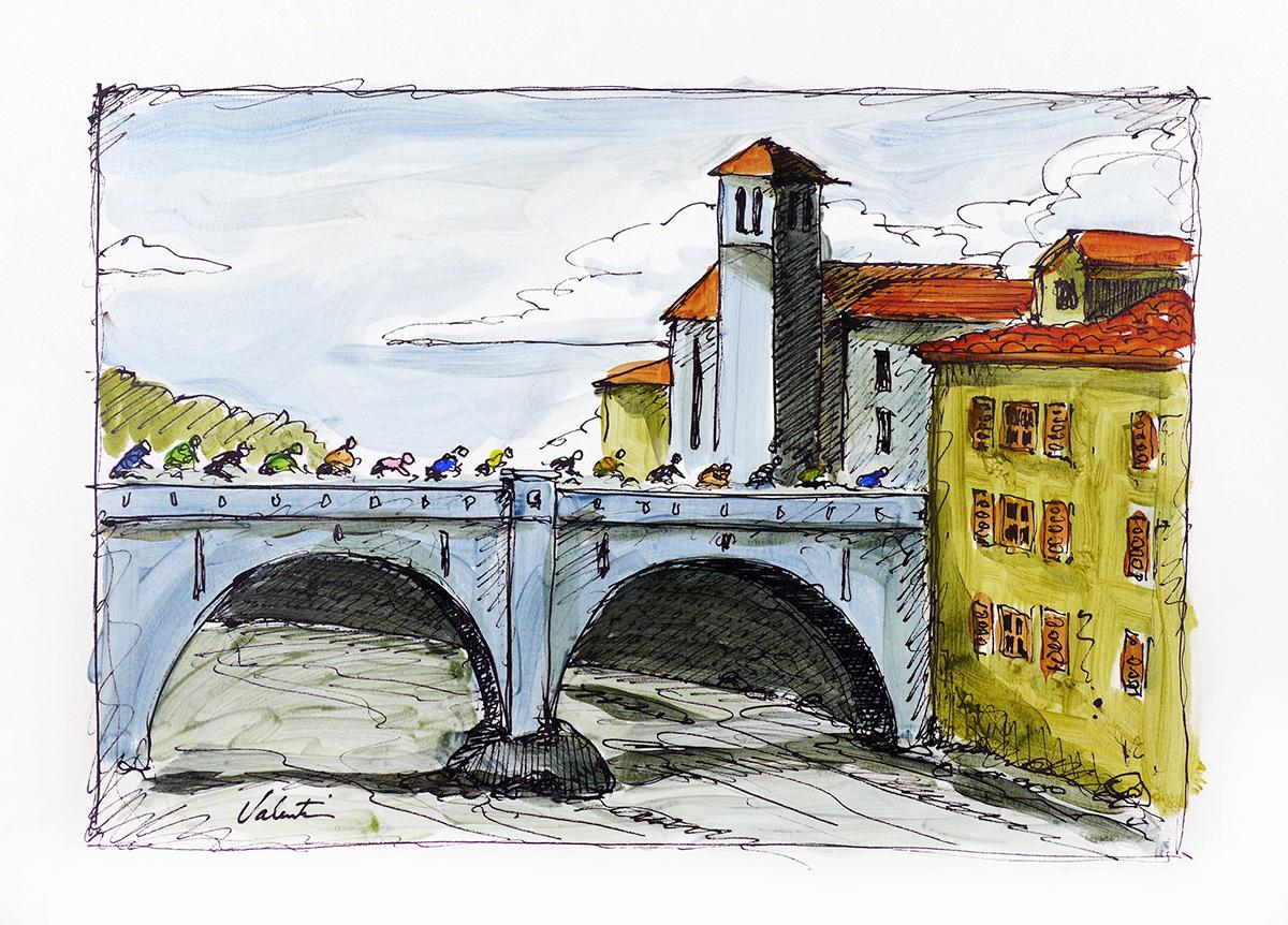 Ponte_del_Diavolo_1200