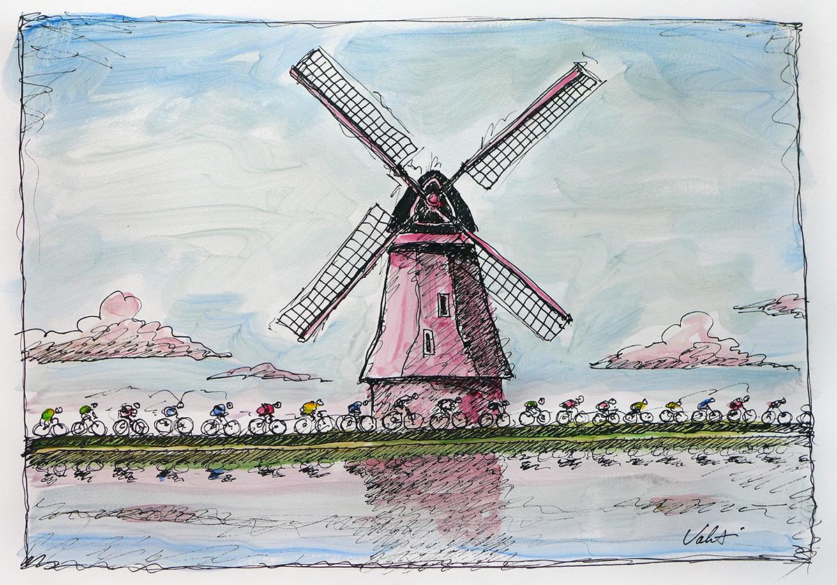 Windmill_1200