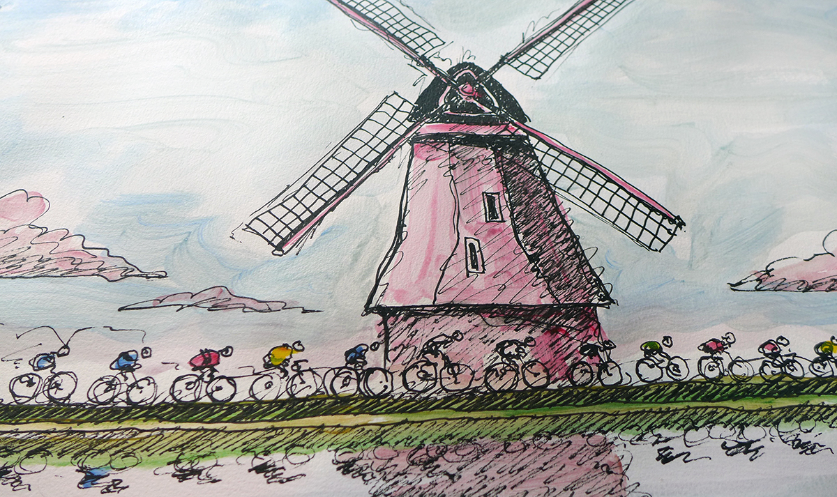 Windmill_detail