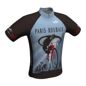 IL.VALENTI_teamJersey_Roubaix_front