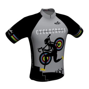 IL.VALENTI_teamJersey_cyclecross_front