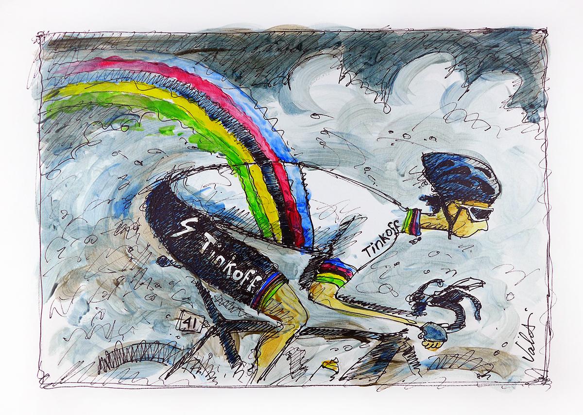 Sagan Rainbow_1200