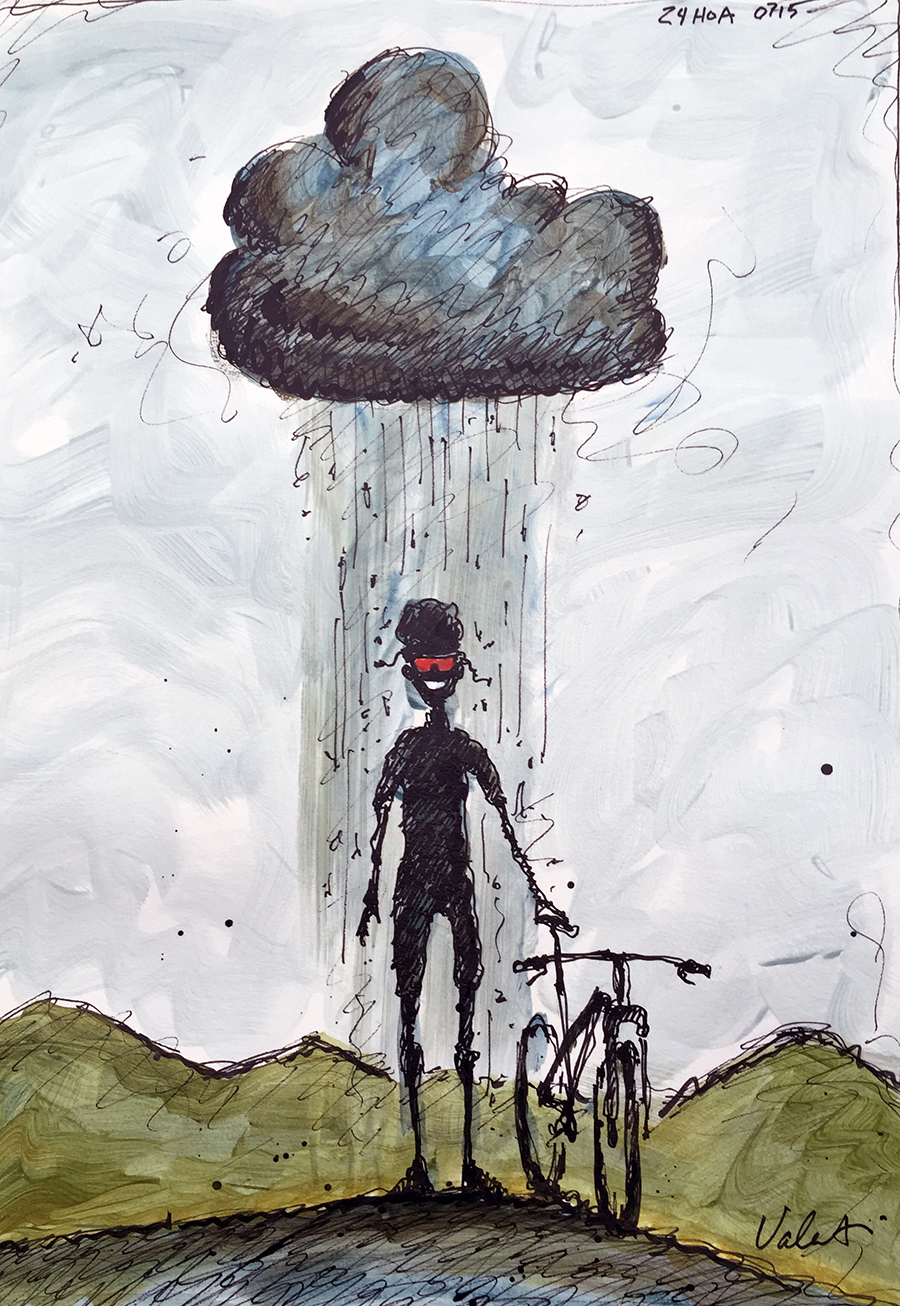 Rain Cloud_24HOA