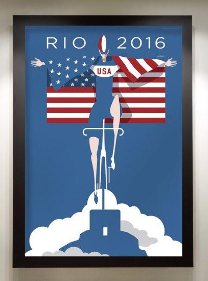 Rio_VALENTI_framed
