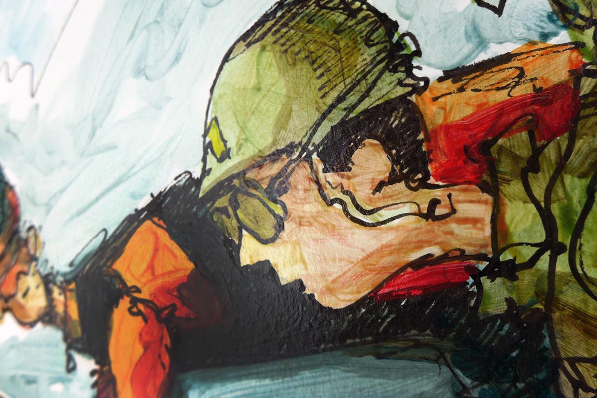 Utah_soldier