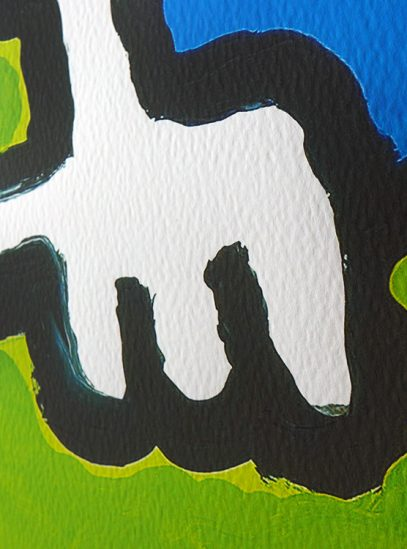 VueltaRider_hand detail