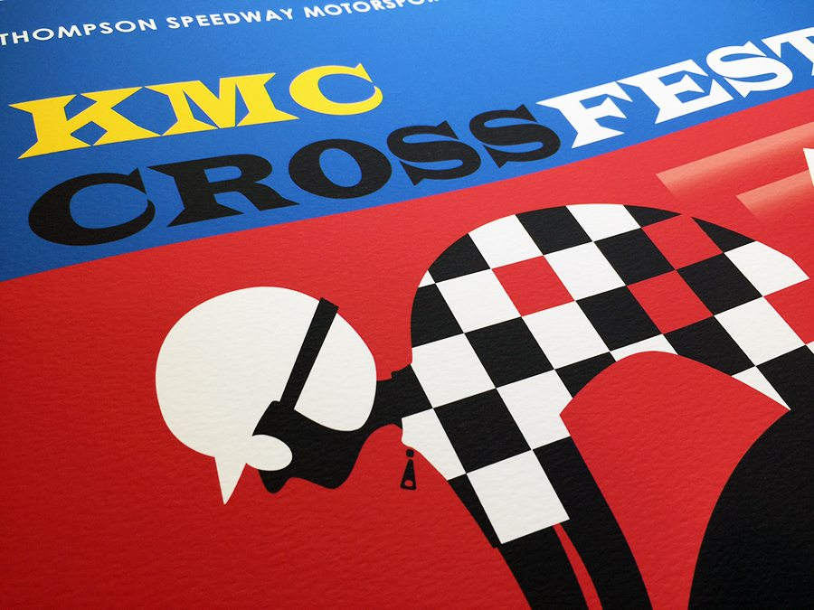 kmccross_riderdetail