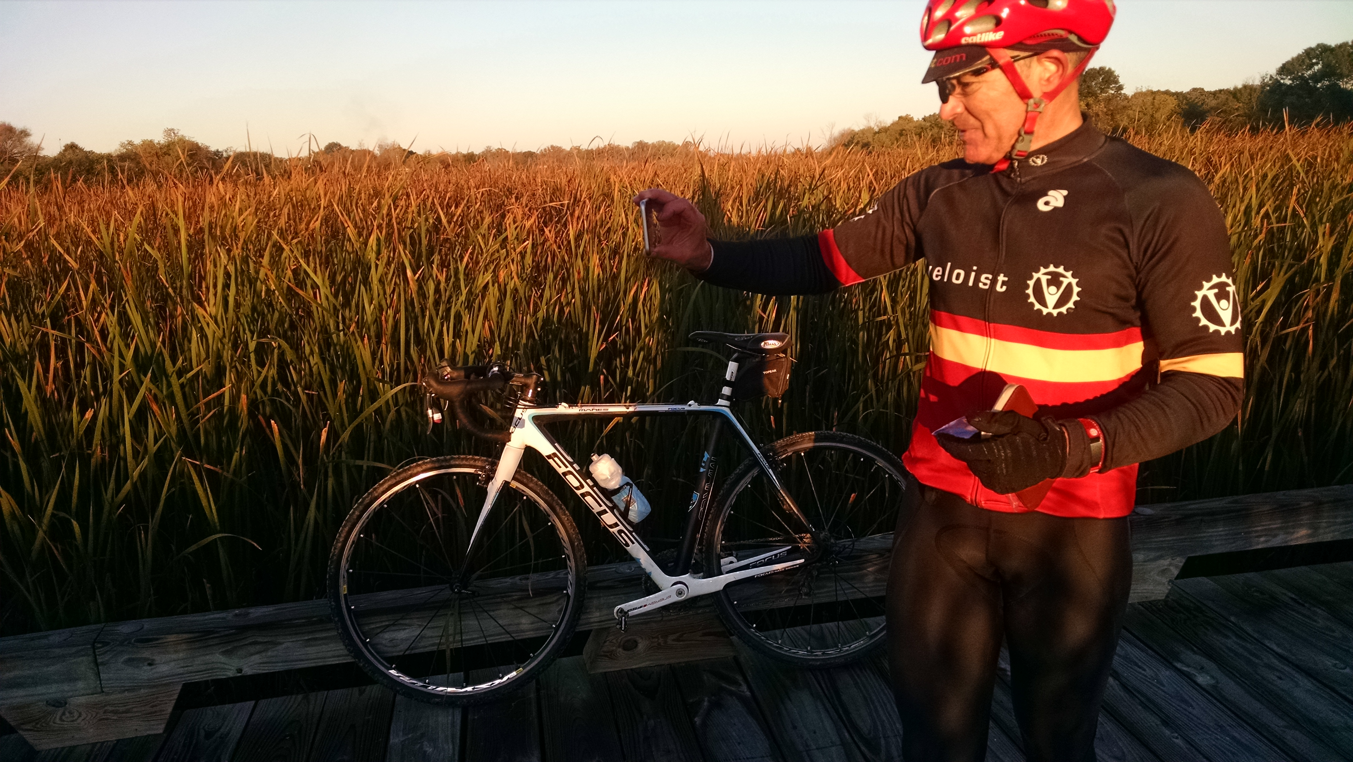me-and-keiths-bike
