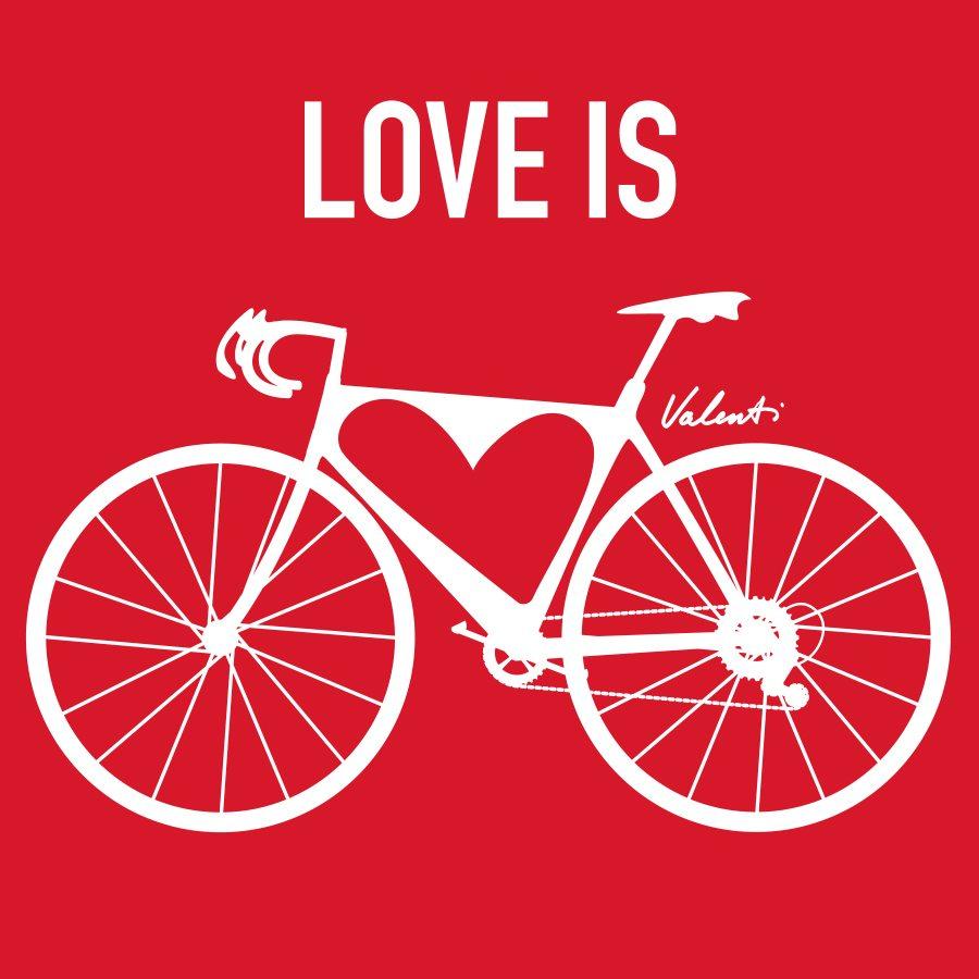 love-is-bike_valenti
