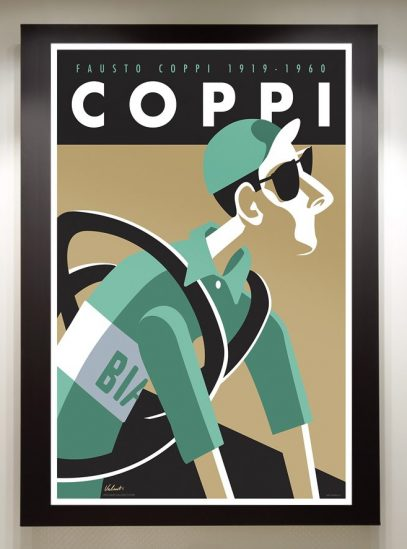 Coppi_framed