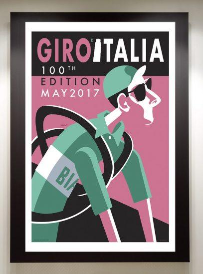 Giro_framed