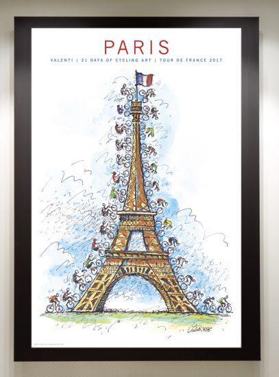 tdf_paris_detail_framed