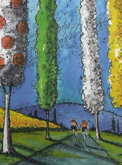 tdf_trees detail_2