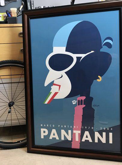 Pantani_©2018 valenti