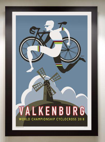 Valkenburg CX_framed