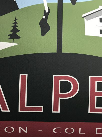 Alpes_detail type