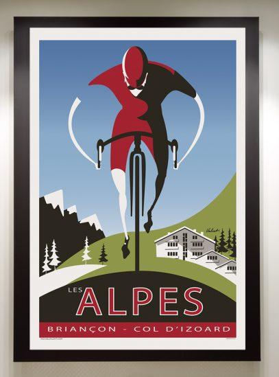 Alpes_framed