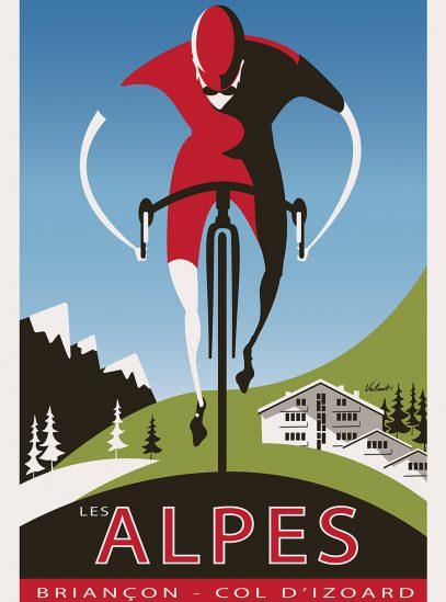 Alpes_valenti