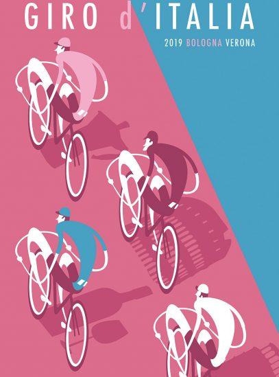 Giro 2019_900