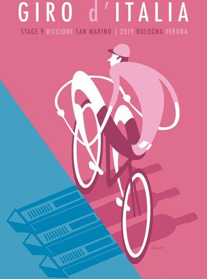 Giro 2019_Stage 9_900