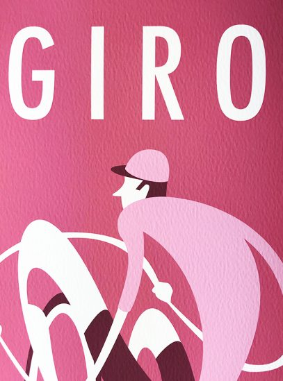Giro 2019_detail sq