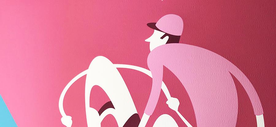 Giro 2019_stage 9_hor