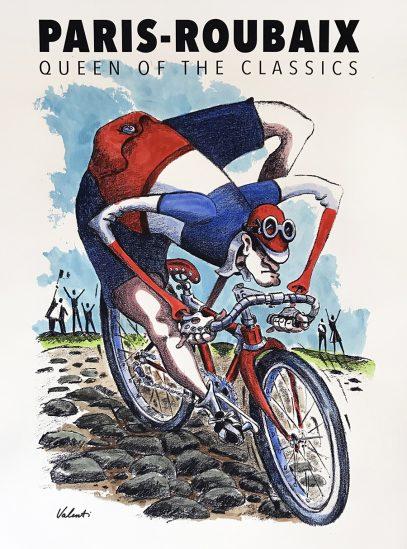 Paris-Roubaix 2019_final_900_open
