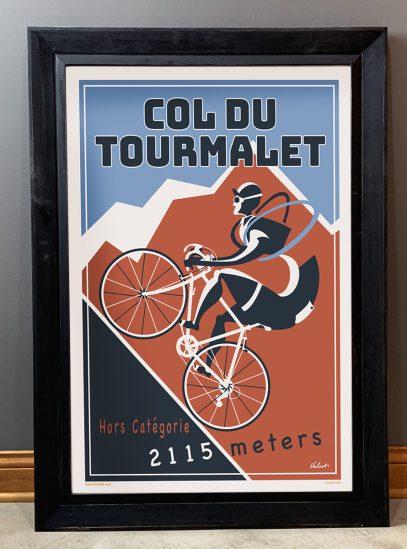 Tourmalet2019_blue_framed