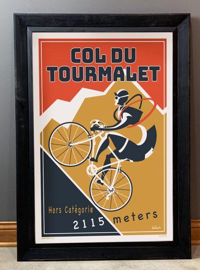 Tourmalet2019_red_framed