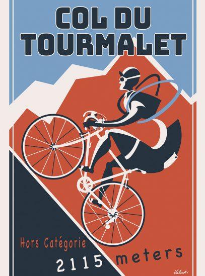 Tourmalet2019blue_900