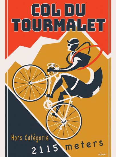 Tourmalet2019red_900