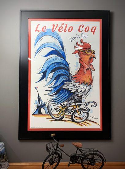 Velo Coq_framed