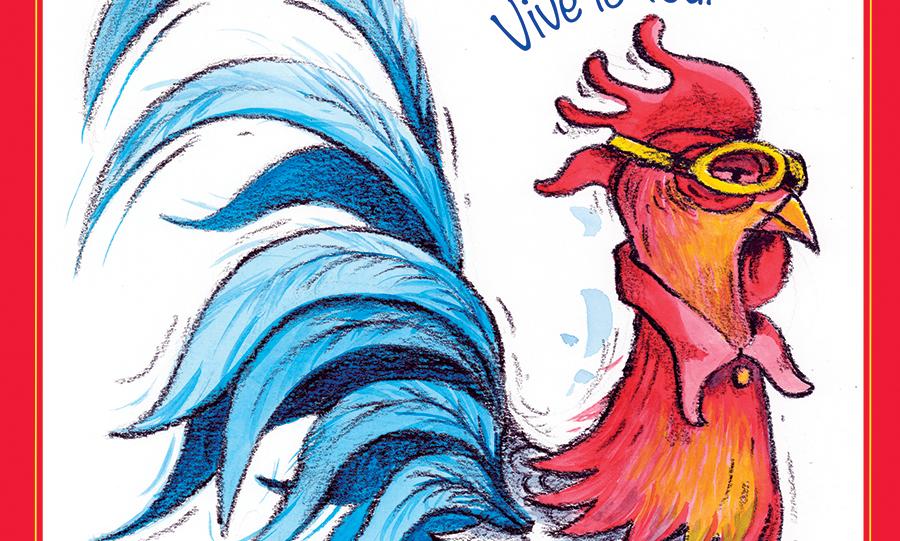 Velo Coq_wide