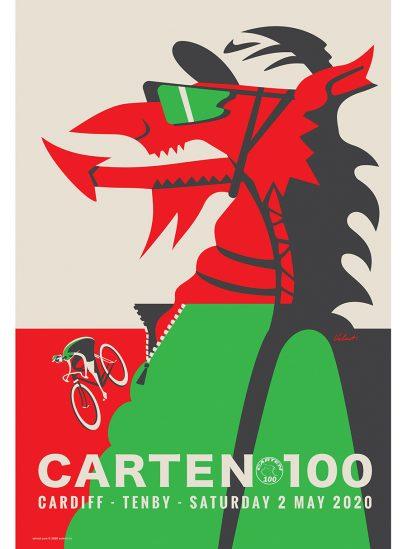 Carten 2020_900