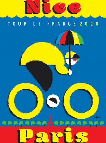 2020 TDF Nice 900
